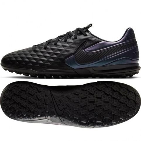 Buty pilkarskie Nike Tiempo Legend 8 PRO TF M AT6136-010