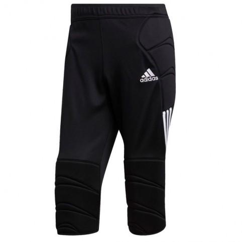Spodnie adidas Tierro GK M FT1456