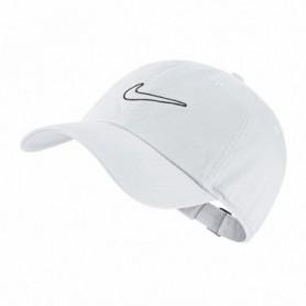 Cap Nike U H86 Cap Essential Swoosh 943091 100