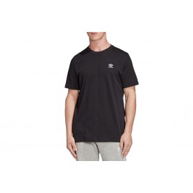 adidas Originals Trefoil Essentials Tee FM9969