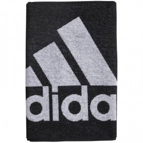 Towel adidas Towel S DH2860