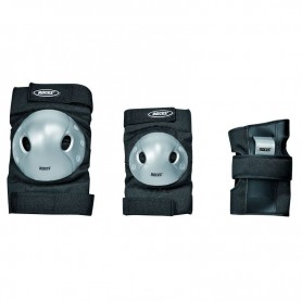 Protectors for roller skates Roces Extra Three Pack J / 301377