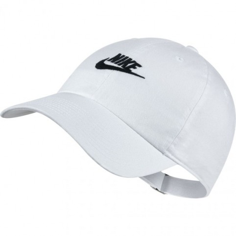 Cap Nike U NSW H86 Futura Washed 913011 100