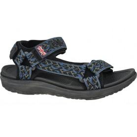 Lee Cooper Men's Sandals LCW-20-34-012