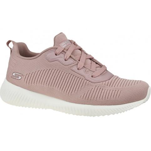 Skechers Bobs Squad W 32504-BLSH shoes