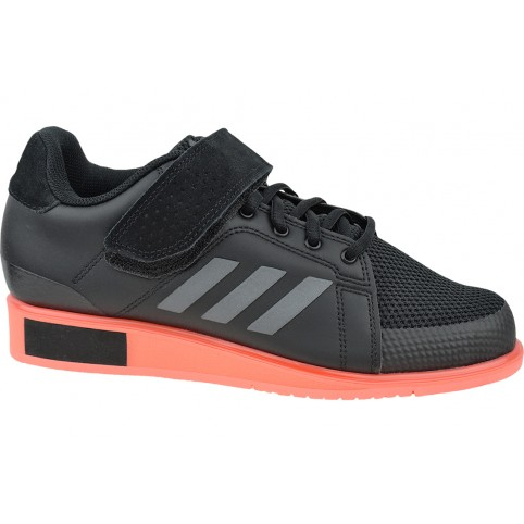 adidas Power Perfect 3 EF2985