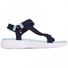 Kappa Mortara sandals W 242817 6737