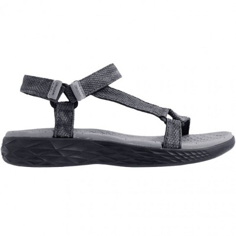 Kappa Mortara sandals W 242817 1614