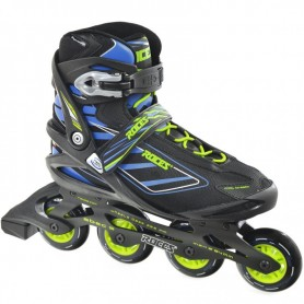 Roces Rollerblades Izi 400 799 03
