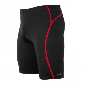 Aqua-Speed Blake 16 381 swim shorts