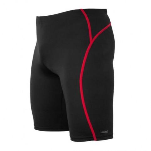 Aqua-Speed Blake 16 381 swim shorts