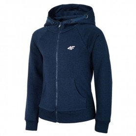 Sweatshirt 4F Jr HJL20-JBLD001A 31S