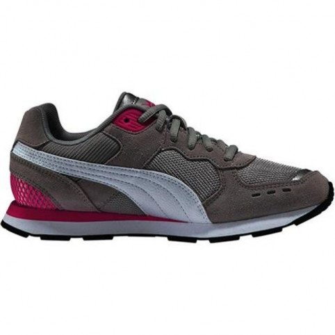 Puma Vista W 369365 16 shoes