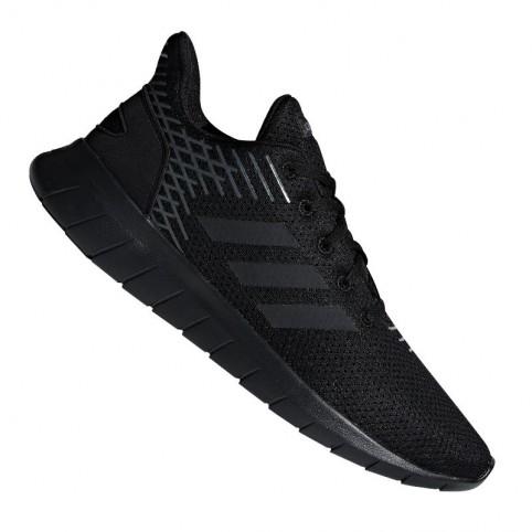 Adidas Asweerun M F36333 shoes