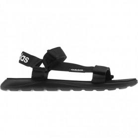 Sandaly adidas Comfort Sandal EG6514