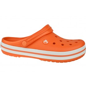 Crocs Crocband 11016-846 shoes