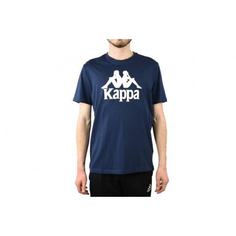 Kappa Caspar T-Shirt 303910-821