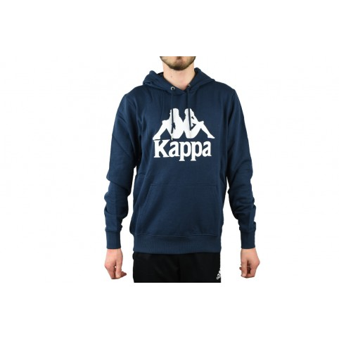 Kappa Taino Hooded 705322-821