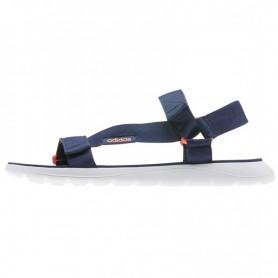 Adidas Comfort Sandal EG6690 sandals