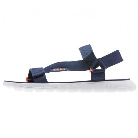 Sandaly adidas Comfort Sandal EG6690