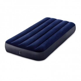 Mattress Series Cot 64756 single person