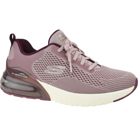 Skechers Skech-Air Stratus 13278-MVE