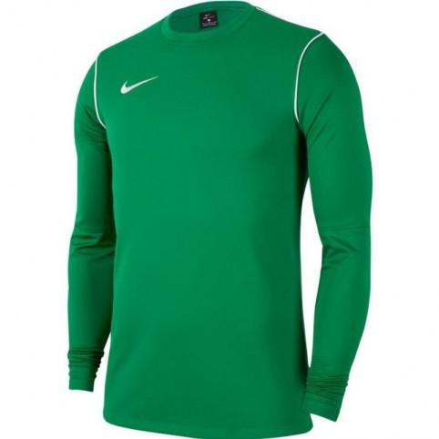 Nike Park 20 Crew Top M BV6875 302 sweatshirt