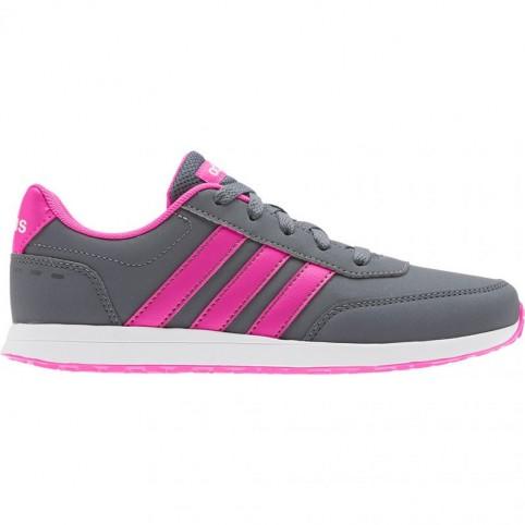 Adidas VS Switch 2 K Jr FV5653 shoes