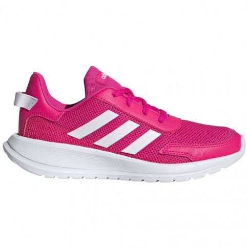 Adidas Tensaur Run K Jr EG4126 shoes