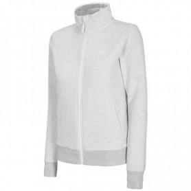 Sweatshirt 4F W NOSH4 BLD003 10M