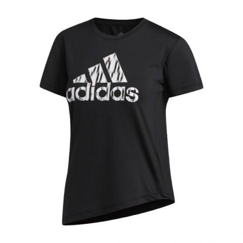 Adidas IKAT Bos Tee W FL2287