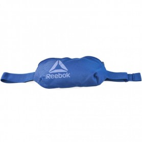 Waistbag Reebok Action Foundation Waistbag DN1526