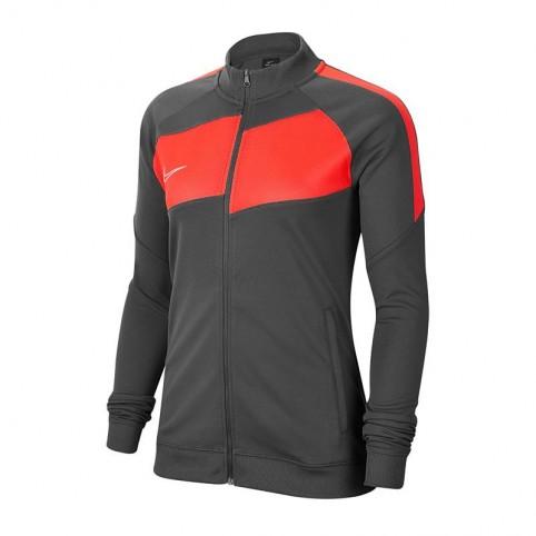Sweatshirt Nike Dry Academy Pro W BV6932-068