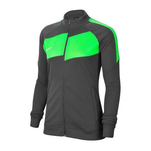 Sweatshirt Nike Dry Academy Pro W BV6932-061