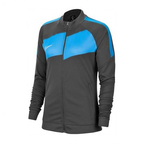Sweatshirt Nike Dry Academy Pro W BV6932-060