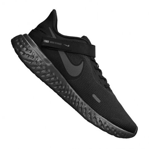 Buty Nike Revolution 5 FlyEase M BQ3211-001