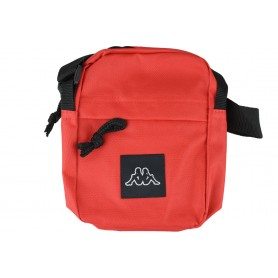 Kappa Vondo Messenger Bag 707158-552
