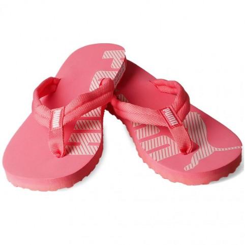Puma Epic Flip v2 W 360248 41 slippers