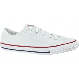 Converse CT All Star Dainty OX 564981C