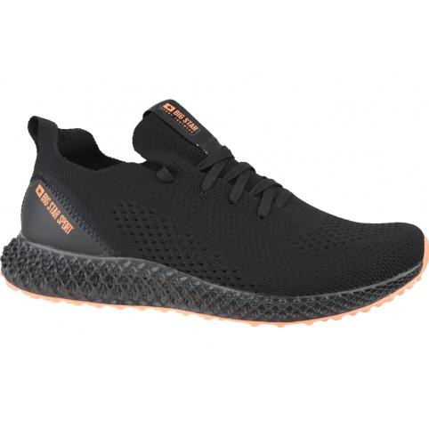 Big Star Shoes Big Top FF174233