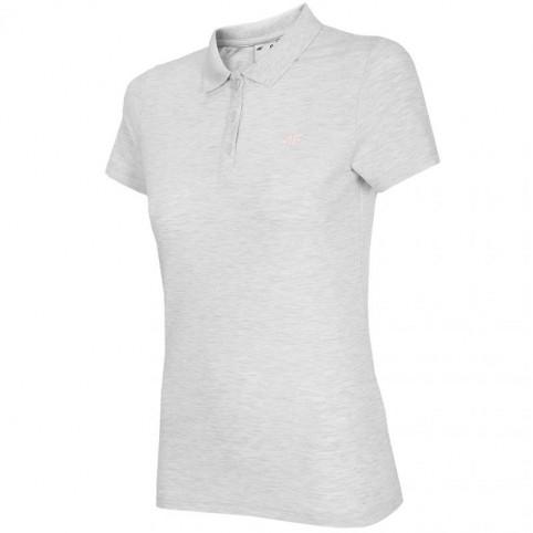 Koszulka 4F W NOSH4 TSD007 10M
