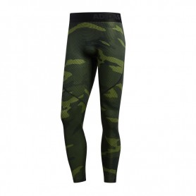 Pants, leggings adidas AlphaSkin Camouflage M DX9420