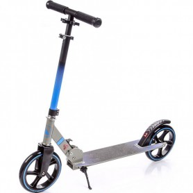 Scooter Meteor Urban A.6 22762