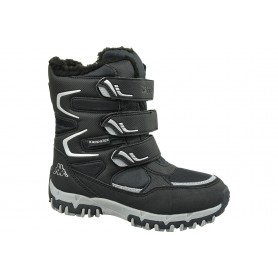 Kappa Great Tex Boot 260558T-1115