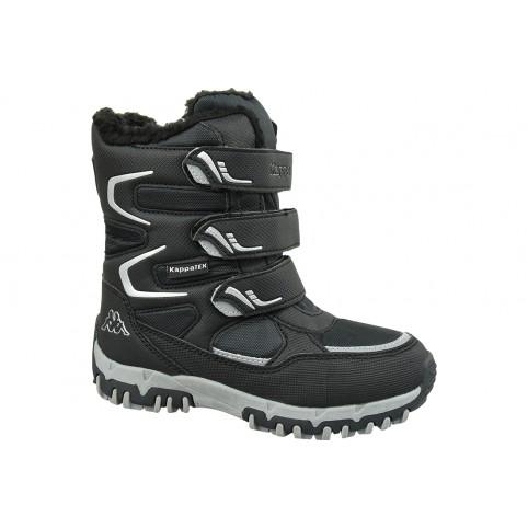 Kappa Great Tex Boot 260558T-1115