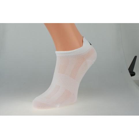 4F Socks H4L20-SOD004-10S