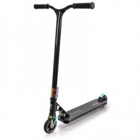 Stunt scooter Meteor XTR