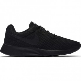 Nike Tanjun W 812655-002 shoes