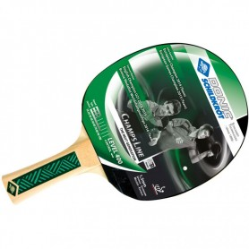Donic Champs Line 400 705142 table tennis bats