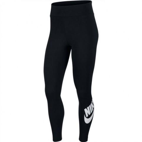 Nike Sportswear Leg A See W CJ2297 011 leggings